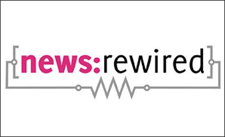 News Rewired