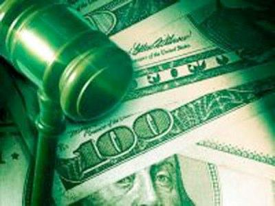 gigaom lawsuit