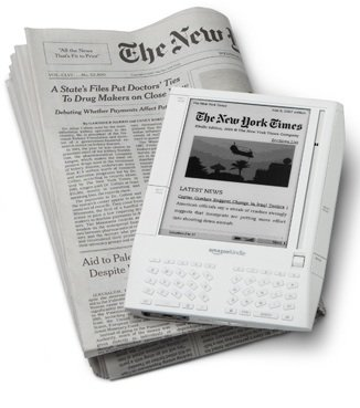 new york times paywall circulation