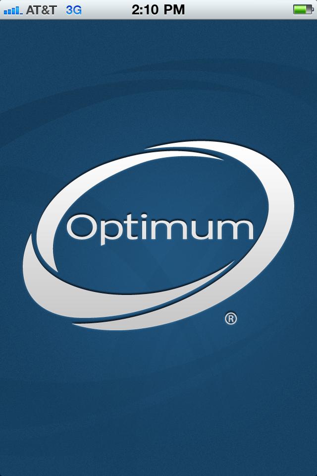 optimum cablevision app TV everywhere