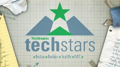 thisweekin techstars