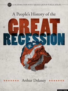 A Peoples History of the Great Depression - Huffington Post EBook