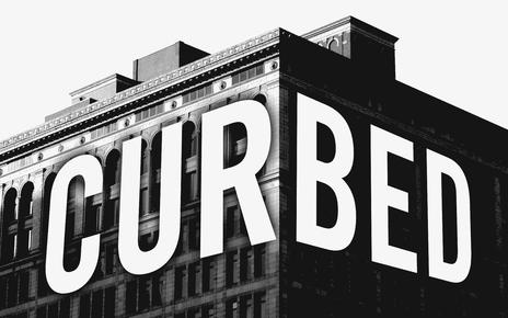Curbed Real Estate Network