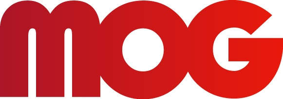 MOG Music Streaming Service