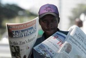 Moyo Daily News
