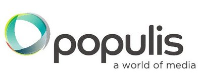 Populis Digital Publishing