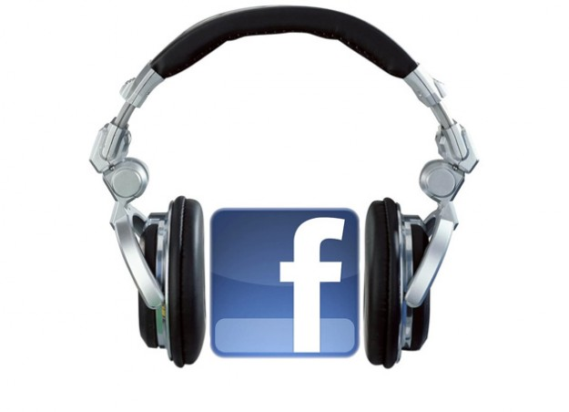 facebook read watch listen