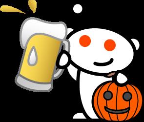 redditcon