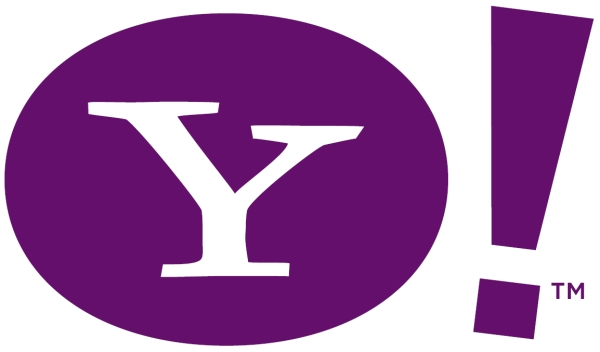 yahoo video web series