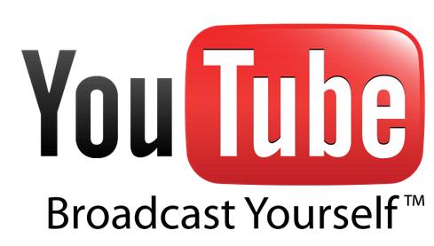 youtube 2d 3d