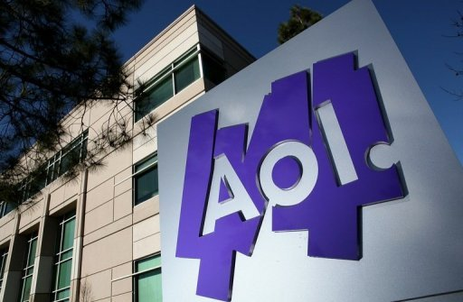 AOL Headquarters