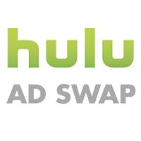 Hulu Ad Swap