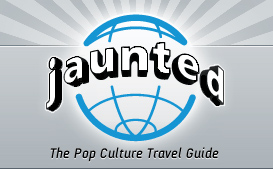 Jaunted Travel Guide