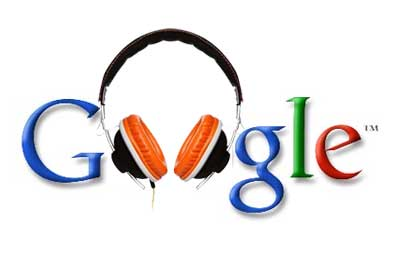 google music google plus