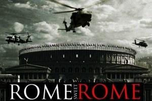 rome sweet rome reddit