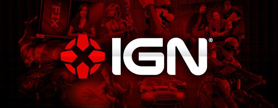 IGN Start