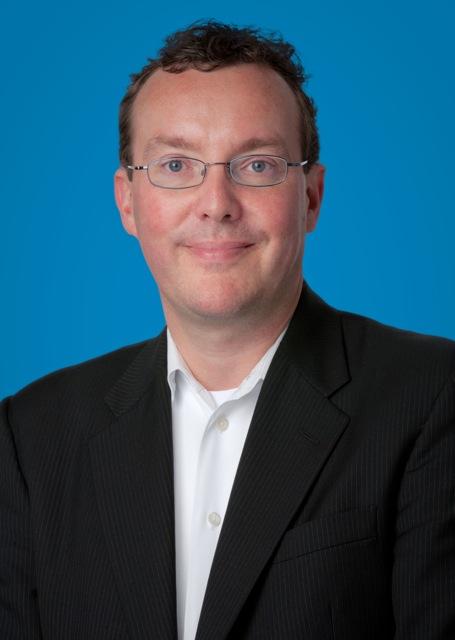 Thomas Neilsen