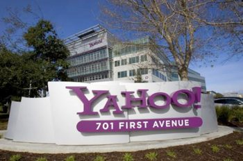 Yahoo and Interclick