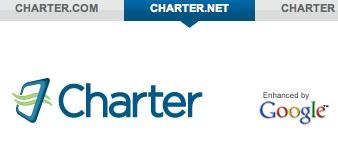 charter amazon hulu netflix