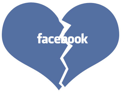 judge orders couple to share facebook passwords