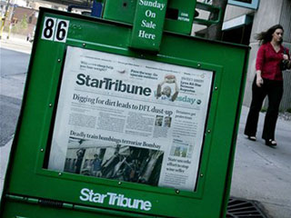 startribune paywall