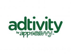 Adtivity by AppsSavvy