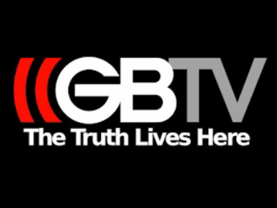 GBTV independence USA