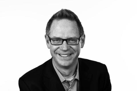 John Reid-Dodick