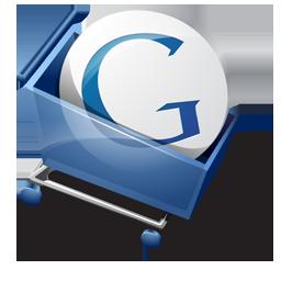 google amazon prime