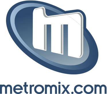 metromix closes