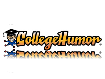 college humor coffee town