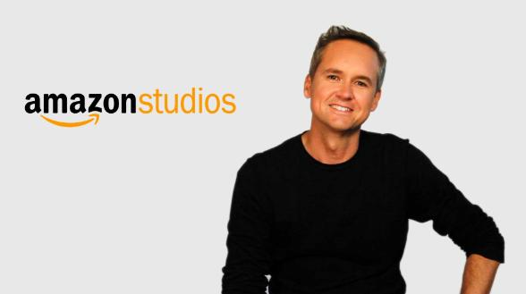 Amazon Studios Going After TV Audience